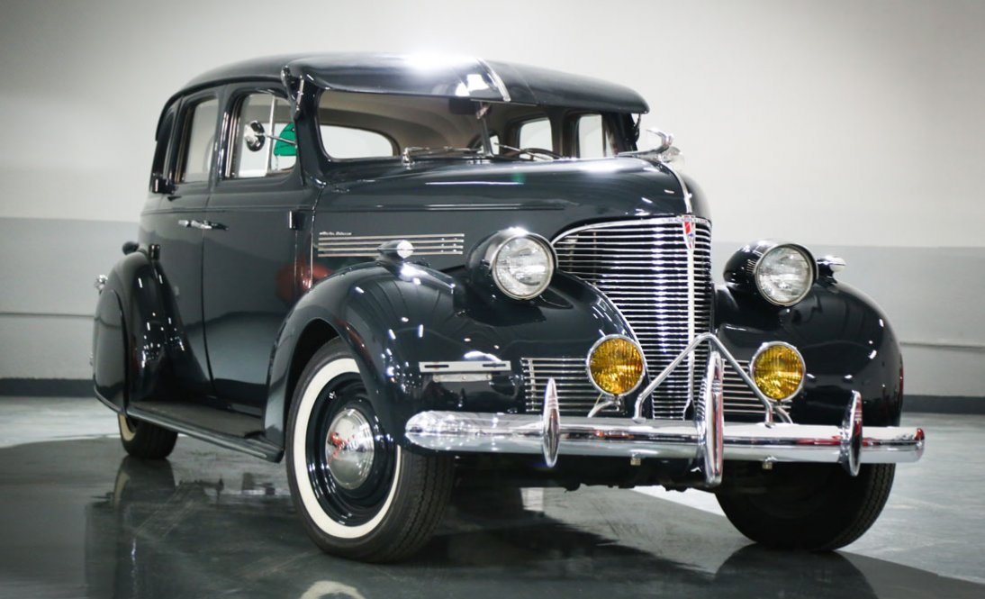 Old Cars To Restore For Sale. Latest Mopar Farm Mt With Old Cars To ...