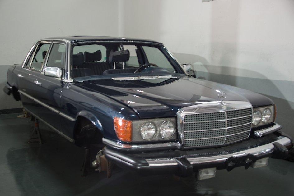 MercedesSEL450_6.9_1979